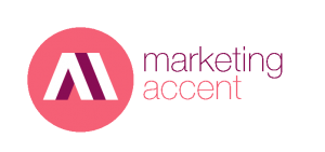 MarketingAccent