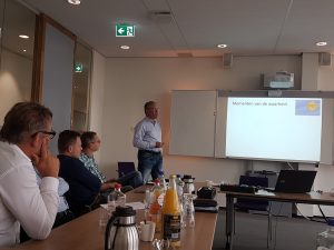 Sales Innovatie Masterclass_Brink Climate Systems